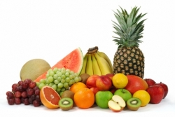Najboljši recepti za jedi iz sadja