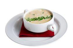 Najboljši recepti za juhe