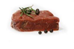 Najboljši recepti za jedi iz mesa
