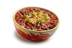 Najboljši recepti za čili z mesom (chili con carne)