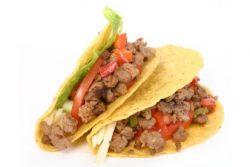 Najboljši mehiški recepti