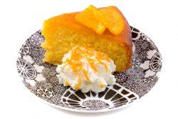 Najboljši recepti za torte, kolače in pecivo