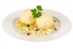 Najboljši recepti za domače glavne jedi