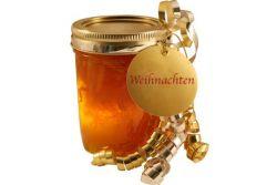 Najboljši recepti za vkuhavanje marmelad
