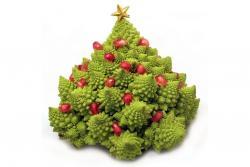 Najboljši recepti za božične jedi