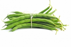 Najboljši recepti za jedi iz fižola