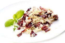 Najboljši recepti za rižote