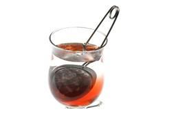 Najboljši recepti za čaje
