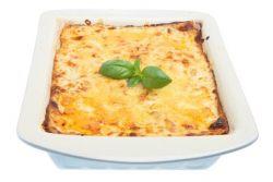 Najboljši recepti za narastke in gratinirane jedi