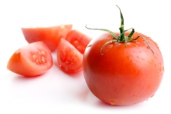 Najboljši recepti za jedi iz paradižnika