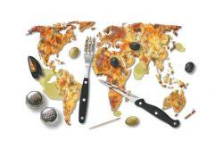 Kuhinje sveta