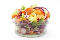 Najboljši recepti za solate