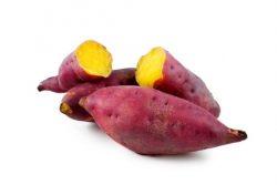 Najboljši recepti za jedi z batato