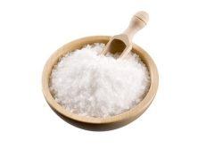 Manj soli