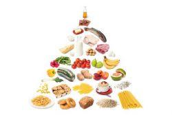Najboljši recepti za zdrave jedi