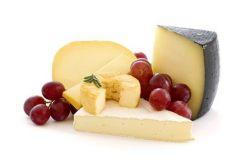 Najboljši recepti za jedi s sirom