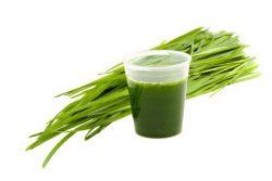 Najboljši recepti za razstrupljanje telesa