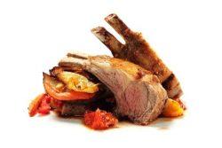 Najboljši recepti za jedi iz jagnjetine