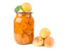 Najboljši recepti za jedi z marelicami