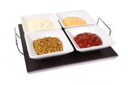 Najboljši recepti za omake