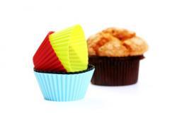 Najboljši recepti za mafine oz. muffine
