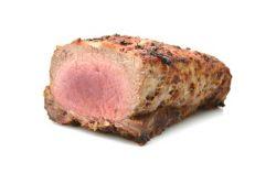 Najboljše goveje pečenke