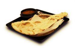 Najboljši recepti za indijske jedi