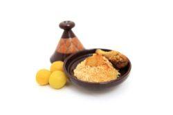 Najboljši recepti iz Magreba