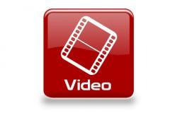 Video navodila