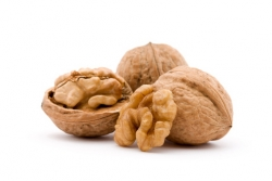 Najboljši recepti za jedi z orehi