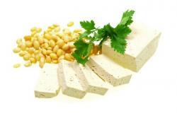 Najboljši recepti za jedi s tofujem