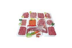 Meso - mesni užitek od govedine, svinjine, divjačine do perutnine