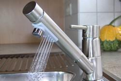 Hygiene In Der Kuche Ist Besonders Wichtig Ichkoche At