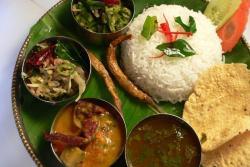 Indische Küche - ichkoche.at