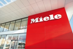 Miele Experience Center