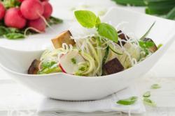 Schnelle Rezepte für kalte Gerichte - ichkoche.at