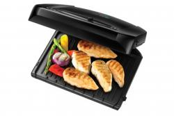 Entertaining Fitnessgrill von Russell Hobbs 2