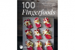 100 Fingerfoods