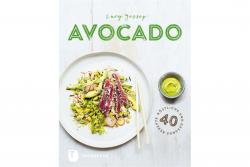 Avocado / Thorbecke Verlag