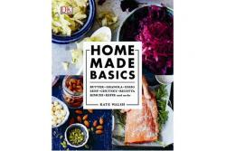 Homemade Basics / Dorling Kindersley Verlag