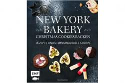 New York Bakery / EMF