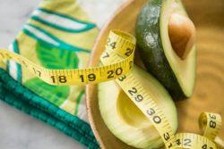 Die Bedeutung der Ernährung bei Gelenkschmerzen - ichkoche.at