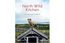 North Wild Kitchen / Prestel Verlag