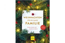 Artikel Weihnachten.Weihnachten Für Die Ganze Familie Ichkoche At