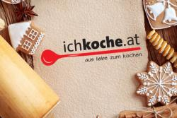 Adventkalender Bild 2012