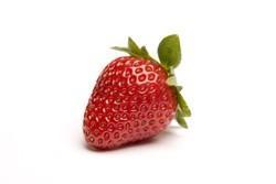 Najboljši recepti z jedi z jagodami