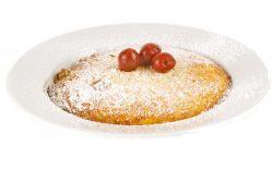 Najboljši sladki recepti za narastke in gratiniranje