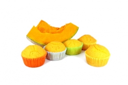 Najboljši jesenski recepti za torte in kolače