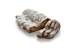 Najboljši zimski recepti za torte in kolače