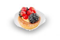 Najboljši poletni recepti za torte in kolače